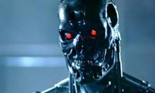 Terminator_Photo