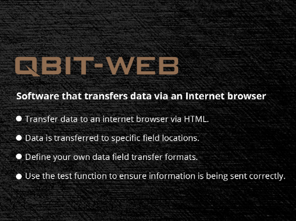 Qbit_WEB_brochure_info_only.png